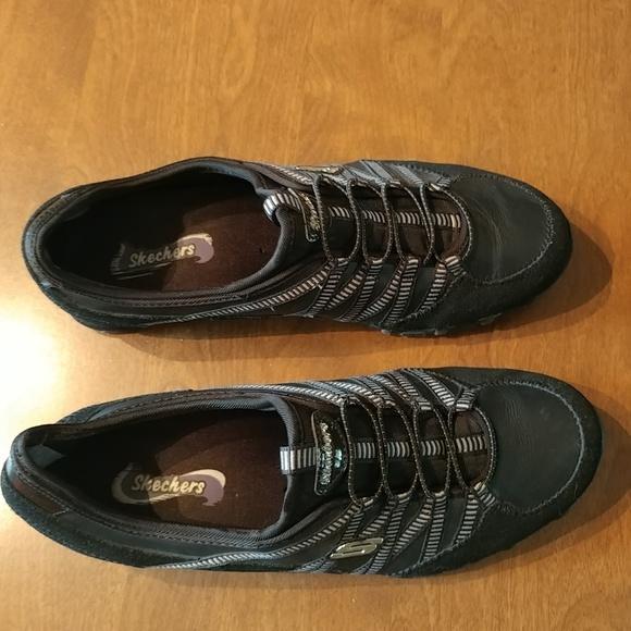 Skechers Tamaño De Los Zapatos De Las Mujeres 9 50JnDXTqn